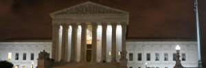 cropped-US_Supreme_Court-Night.jpg