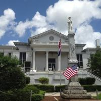 laurenscountycouthouse